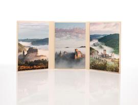 Cadeaux Affiches, reproductions et œuvres graphiques Articles de collection Photo Dudau