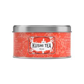 Thé maté Kusmi Tea