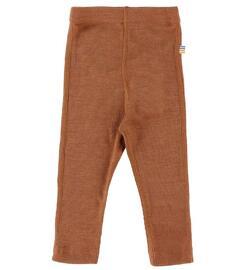 Vêtements de plein air pour bébés et tout-petits Pantalons joha