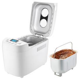 Machines à pain Unold