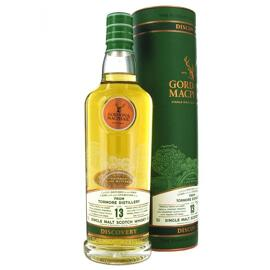 Whisky WHISKY Tormore