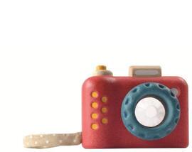 Elektronisches Rollenspielzeug Spielzeuge & Spiele Kinder-Rollenspiele Spielzeuge PlanToys