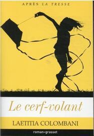 Bücher Grasset Et Fasquelle