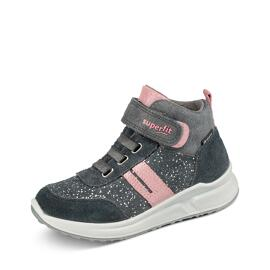 Chaussures SUPERFIT