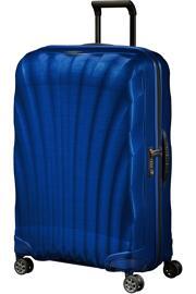 Taschen & Gepäck Koffer Samsonite