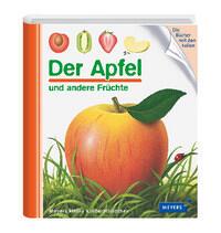Bücher 6-10 Jahre FISCHER Sauerländer Frankfurt am Main
