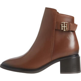Chaussures Tommy Hilfiger