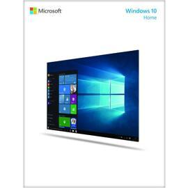 Computersoftware Microsoft