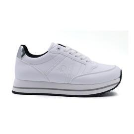Schuhe Benetton