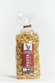 Pasta & Nudeln Dudel-Magie