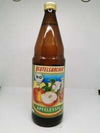 Vinaigre Beutelsbacher
