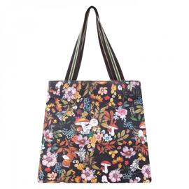 Accessoires pour sacs à main et portefeuilles CODELLO