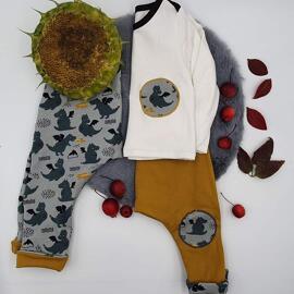 Geschenksets für Babys Oberteile für Babys & Kleinkinder Kopfbedeckungen für Babys & Kleinkinder Artisakids