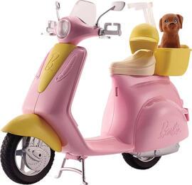 Accessoires pour poupées et figurines Barbie