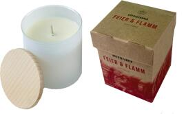 Kerzen Käerzefabrik Peters