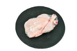 Frisches & Tiefgefrorenes Fleisch Casa do Brill
