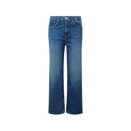 Hosen Pepe Jeans London