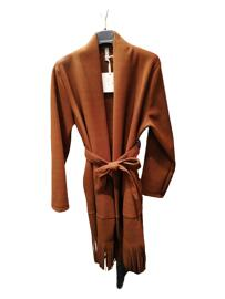 Überbekleidung Fashion