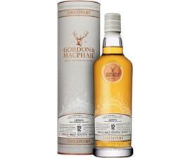 Whiskey WHISKY Tobermory
