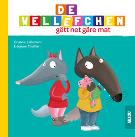 livres pour enfants perspektiv editions