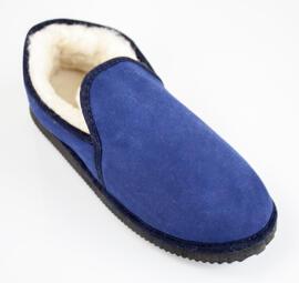 Schuhe Feralex