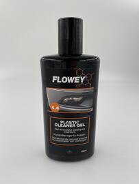 Fahrzeugreinigung Flowey