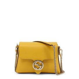 Handtaschen, Geldbörsen & Etuis Gucci