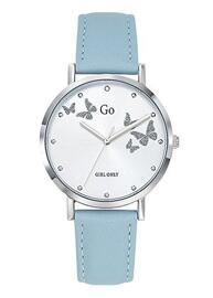 Armbanduhren & Taschenuhren Girl Only
