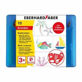 Kunst- & Bastelfarben EBERHARD FABER