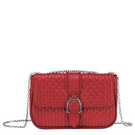 Bagages et maroquinerie Longchamp