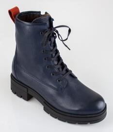 Schuhe Werner