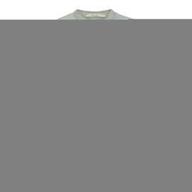 Shirts & Tops Costamani
