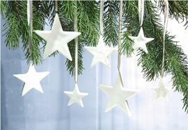 Décorations de Noël et saisonnières Décorations de Noël