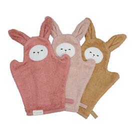 Badhandtücher & Waschlappen Baby Badebedarf Geschenksets für Babys Fabelab