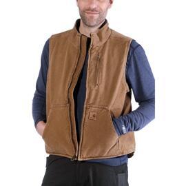 Accessoires d'habillement Carhartt