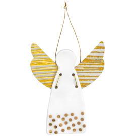 Charms & Anhänger Handycharms & -anhänger Figuren zur Dekoration Räder