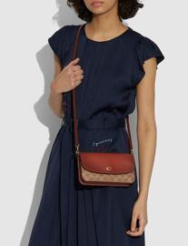Bagages et maroquinerie Accessoires pour sacs à main et portefeuilles COACH