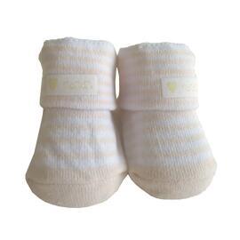 Chaussettes et collants pour bébés et tout-petits NANAN