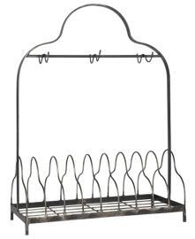 Küchenhelfer & -utensilien