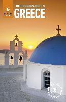 Livres documentation touristique EDITEUR DUMMY - JAMAIS CHANGER LE NOM !!!!!!! à definir