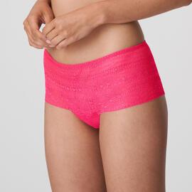 Unterwäsche & Socken Prima Donna