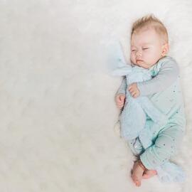 Baby & Kleinkind Gili Closet