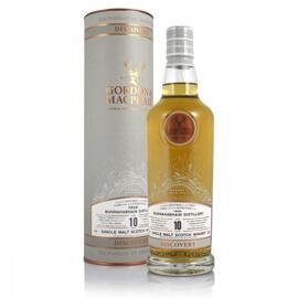 Whiskey WHISKY Bunnahabhain