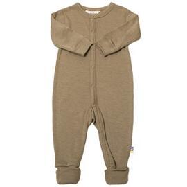 Schlafanzüge Baby- & Kleinkind-Oberbekleidung Joha
