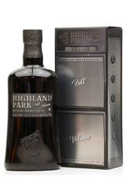 Whiskey WHISKY Highland Park