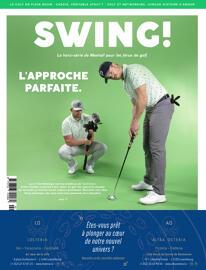 Golf-Zubehörsets Golf Golfbälle Mental Média
