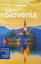Livres documentation touristique Lonely Planet MairDumont Verlag
