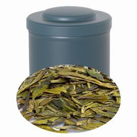 Grüner Tee Tea and more PASTEL