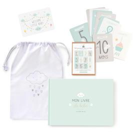 Geschenksets für Babys Baby & Kleinkind Zü
