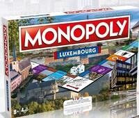 Jeux et jouets Winning Moves Luxembourg